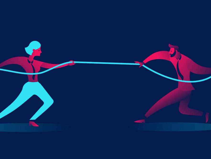 10 tips para no caer en estafas virtuales