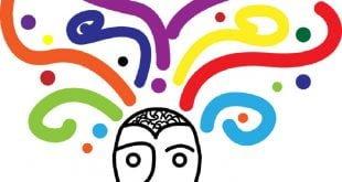 El arte de saber cuando decir si y cuando decir no