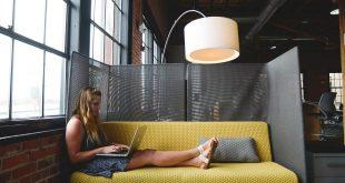 Tips para ser un freelancer efectivo