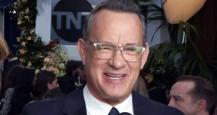 las lecciones de vida que aprendió Tom Hanks interpretando a Mr. Rogers