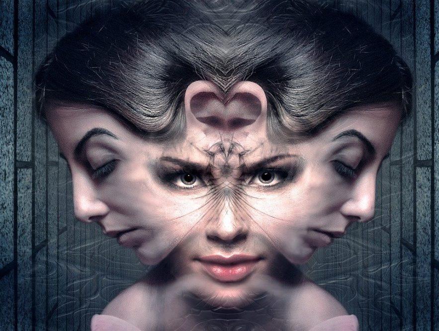 Qué son las ilusiones y como convertirlas en aliadas