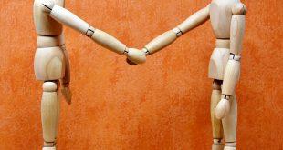 5 frases que nunca debes utilizar al negociar