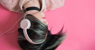 machine learning hace que Spotify sepa cual será el próximo hit