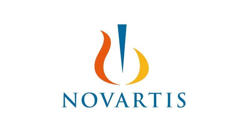 Novartis lanza su Startup Challenge