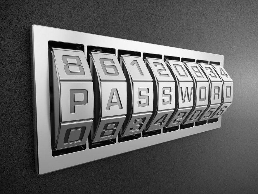 Consejos para generar contraseñas seguras