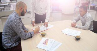 Las 10 razones para tener un negocio propio