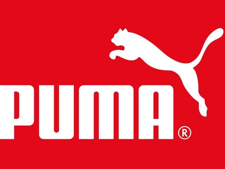 Puma nació a raíz de los hermanos Dassler