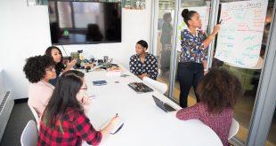 Globant comparte sus políticas para construir una cultura organizacional basada en las personas