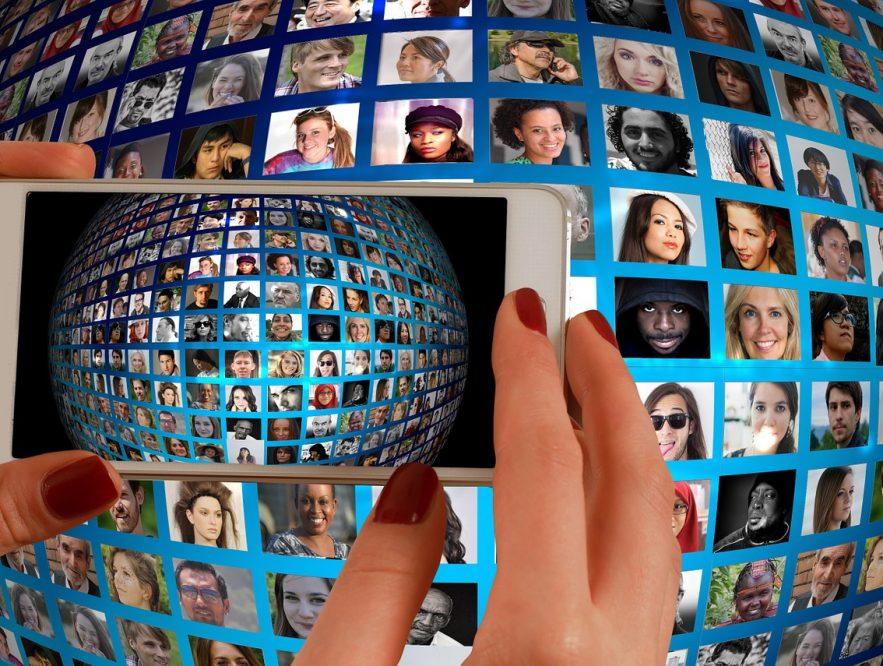 9 consejos prácticos para llevar hacer negocios globales