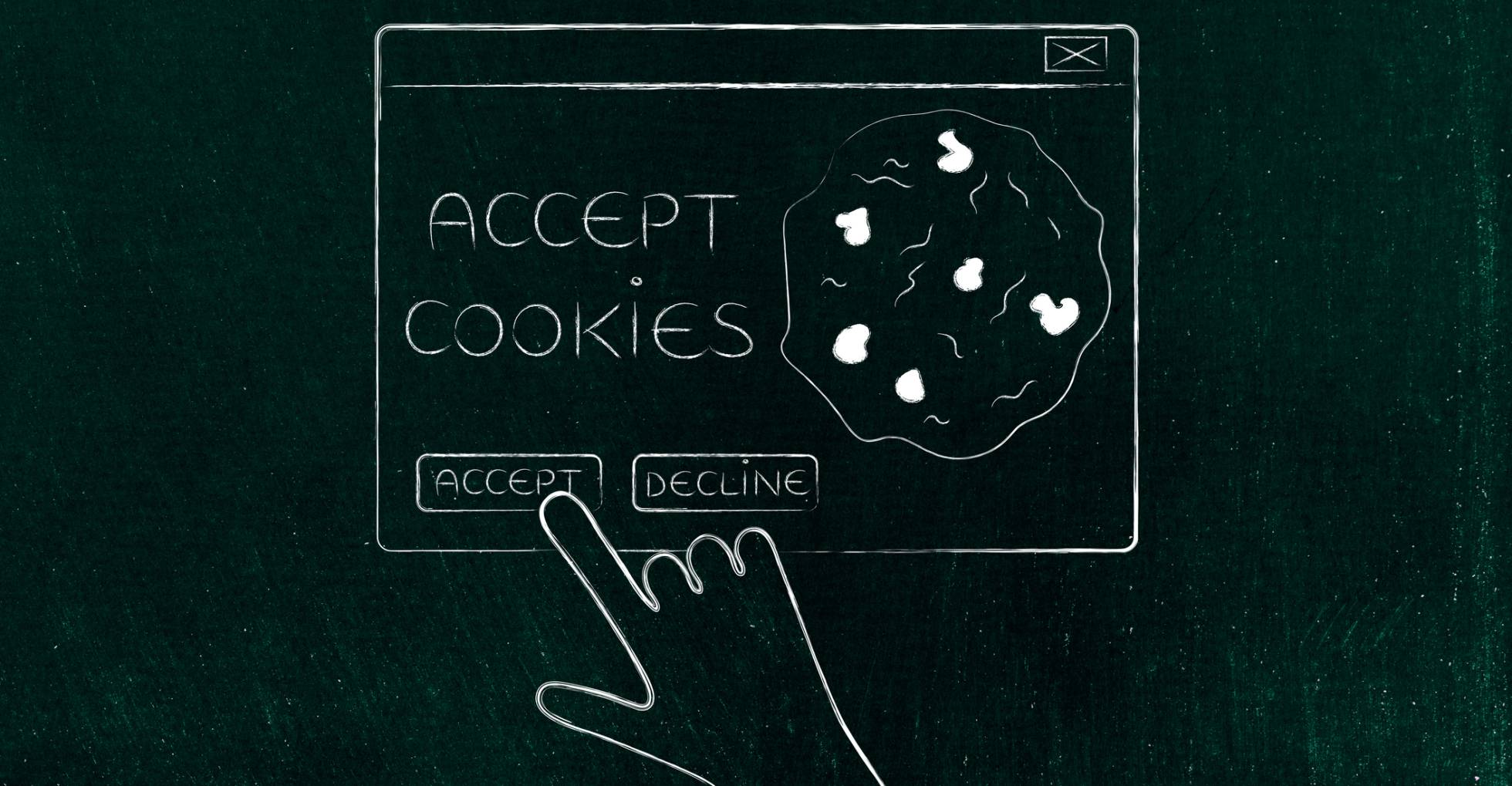 Los identificadores alternativos, una solución a la desaparición de las cookies