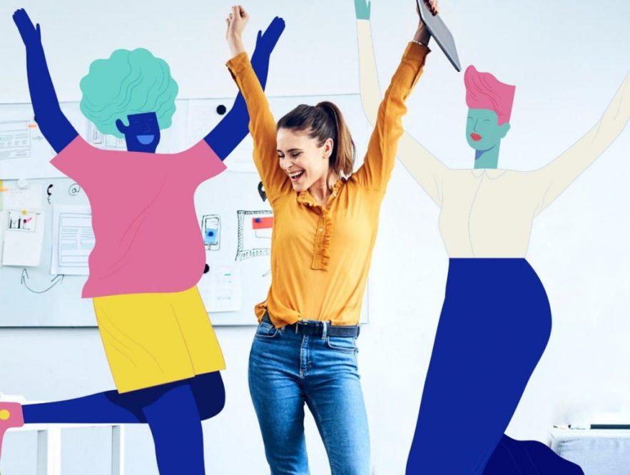 Unilever alcanzó la equidad de género en cargos directivos