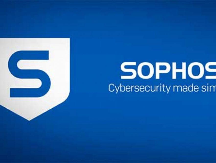 La firma de inversión Thoma Bravo adquiere a Sophos
