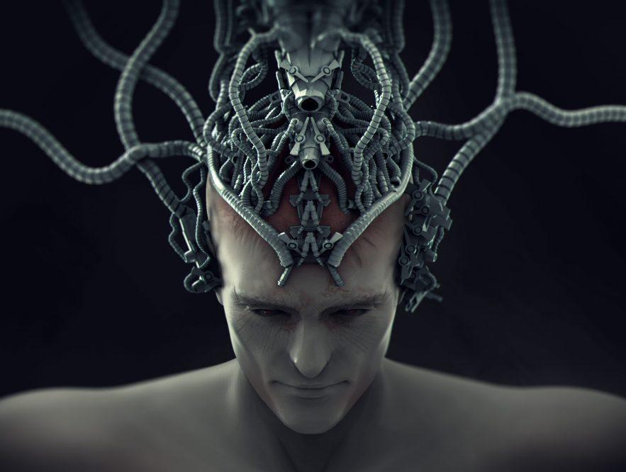 El cerebro es una máquina. Tips para aprovechar todo su potencial