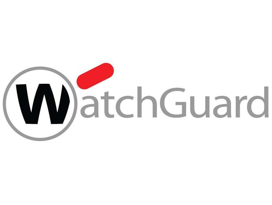 Watchguard compra Panda Security