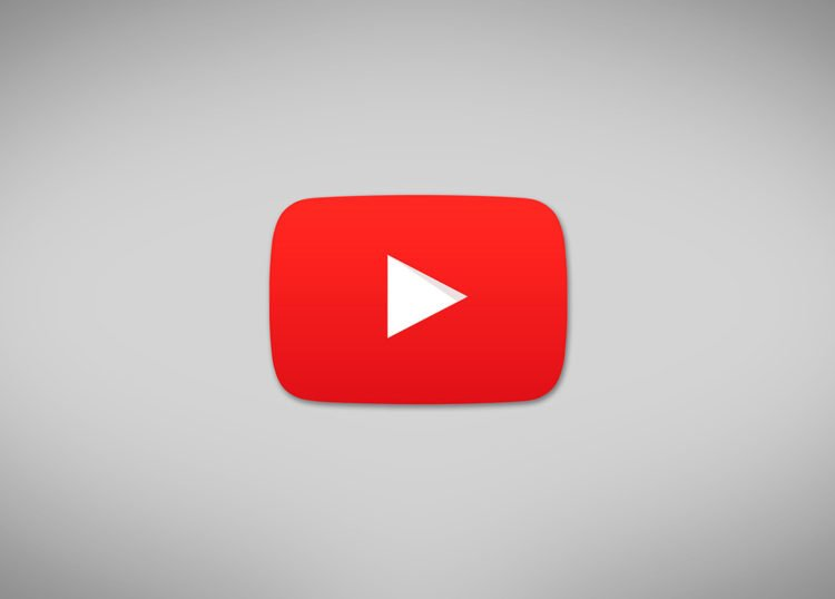 YouTube lanza Video Builder, una herramienta para crear videos sencillos
