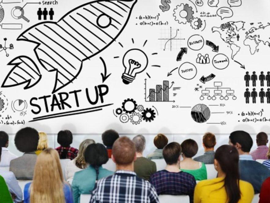 Lanzan la 1° aceleradora digital de la región MENA