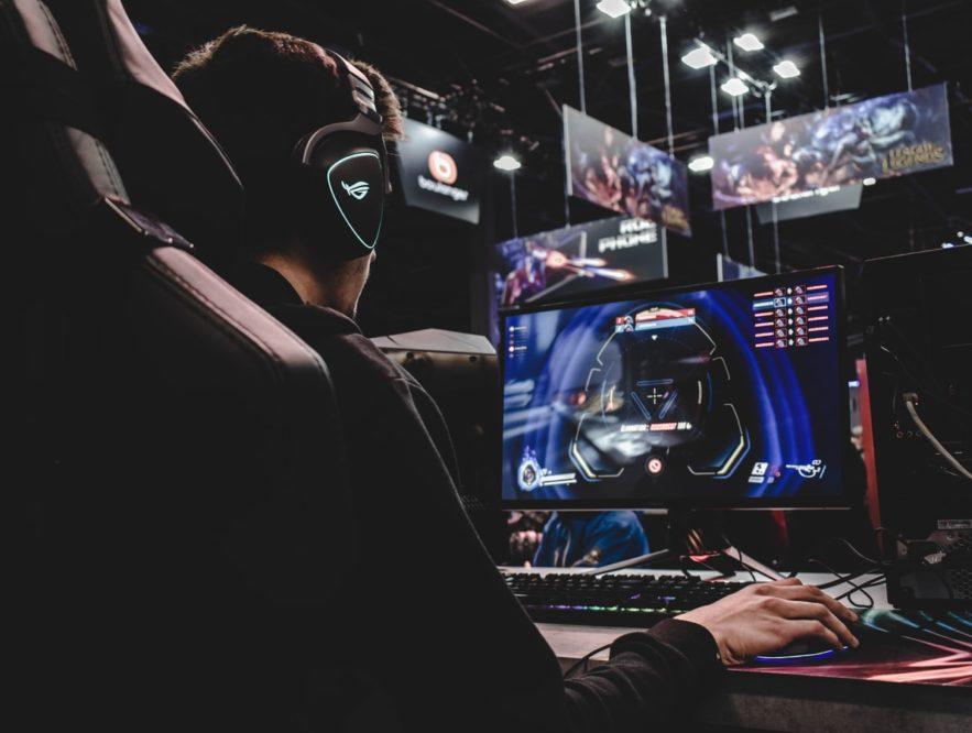La industria del entretenimiento está repleta de casos donde el video en vivo se ha convertido en una herramienta que potencializa el desarrollo de pequeñas y grandes empresas.