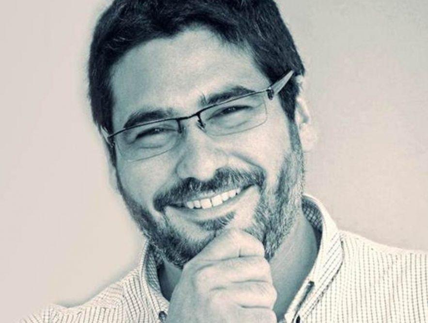 Sebastián Paschmann cuenta como es hacer Marketing en Argentina