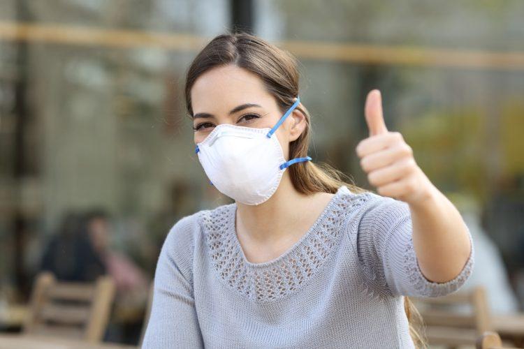 Restart your business es una guía que ayuda a compañías y sectores a cambiar con agilidad a las nuevas necesidades y tendencias que nos deja la pandemia de coronavirus. .