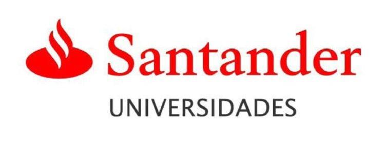 """Banco Santander, a través de Santander Universidades, lanzó el programa """"Becas Santander - ANUT"""", que beneficiará a 100,000 estudiantes, profesores y administrativos de 120 Universidades Tecnológicas de todo el país, que forman parte de la Asociación Nacional de Universidades Tecnológicas (ANUT)."""