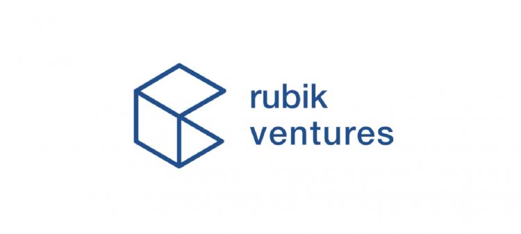 Rubik Ventures: su historia contada por sus founders