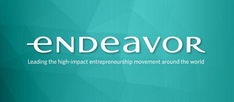 Moova es una de las startups seleccionadas para el ScaleUp de Endeavor