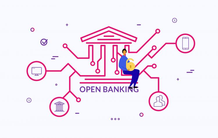 Las ventajas del Open Banking en la nueva normalidad