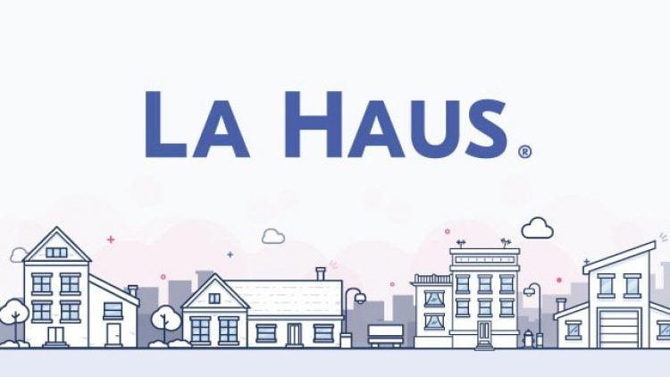 La Haus cerró una ronda inversión de us$ 10 millones