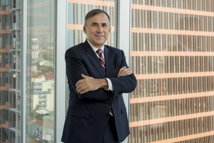 L'Oreal Argentina designa nuevo CEO