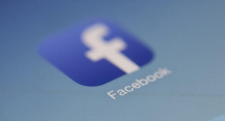 Facebook apoya startups colombianas