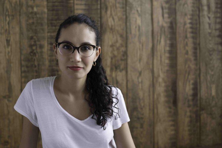 Leticia Gasca habla sobre emprender y encontrar nuevas ideas post pandemia