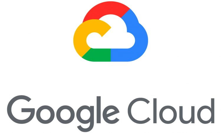Google Cliud llega a Chile