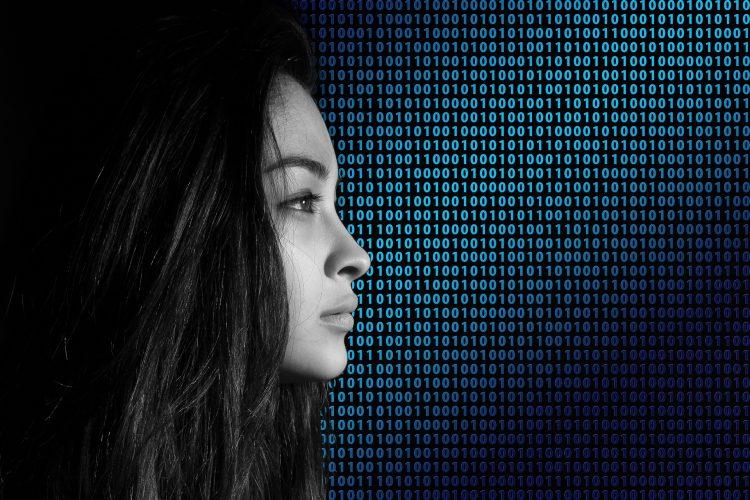 La próxima pandemia podría ser digital