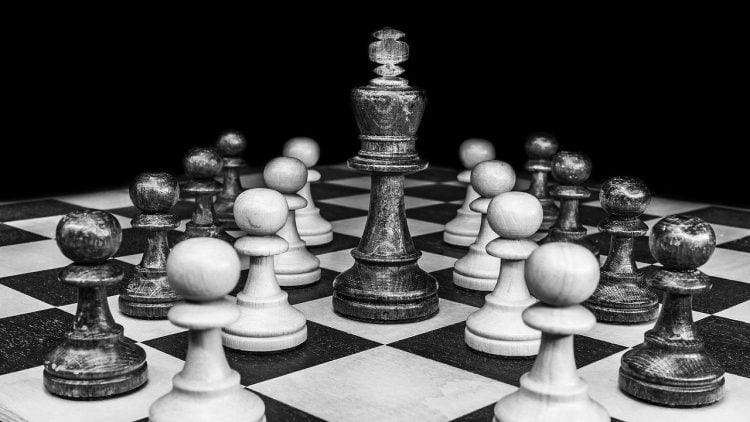 La congruencia es vital para liderar