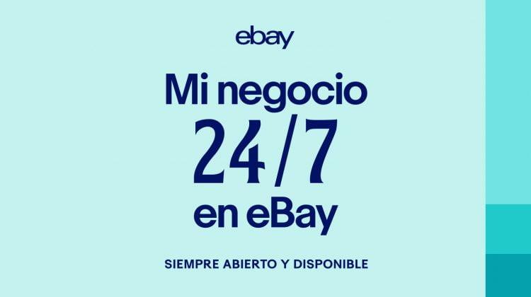e Bay lanzó campaña de apoyo a las micro, pequeñas y medianas empresas de Argentina