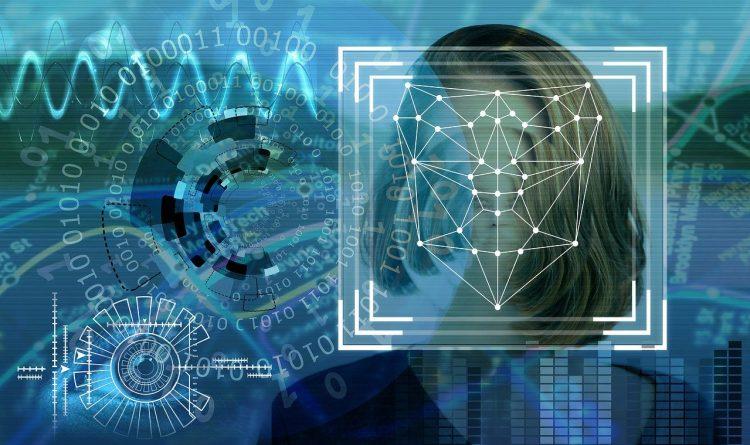 Cómo serán los métodos de pago del futuro