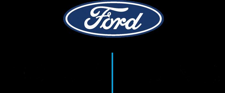 Ford apoya a los estudiantes mexicanos