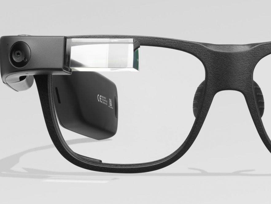 Innovar sin beneficiar a los consumidores, una de las lecciones que deja el fracaso de Google Glass
