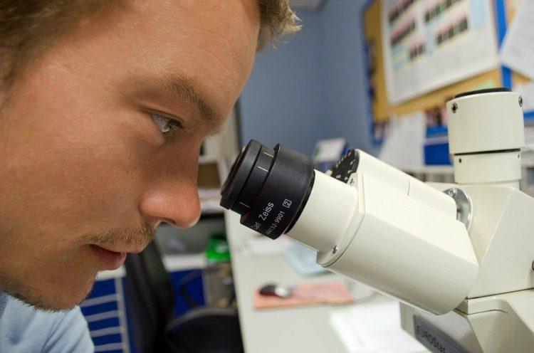 Ysios lanza su 3° fondo para invertir en biotecnología
