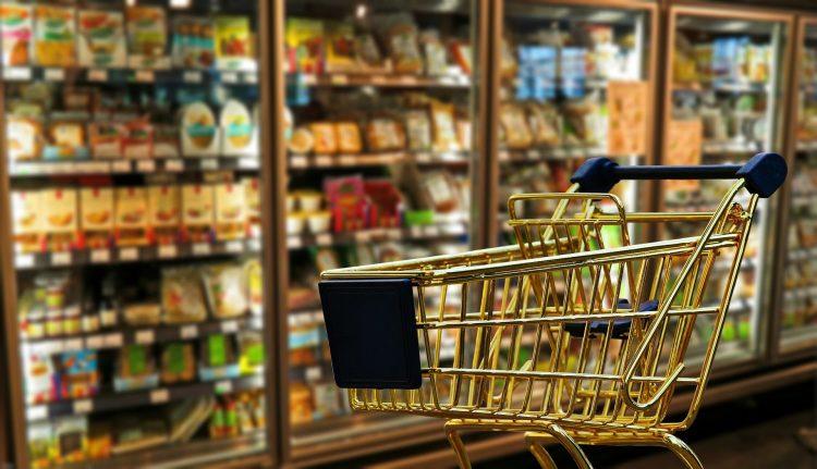 Los retailers comparten sus estrategias