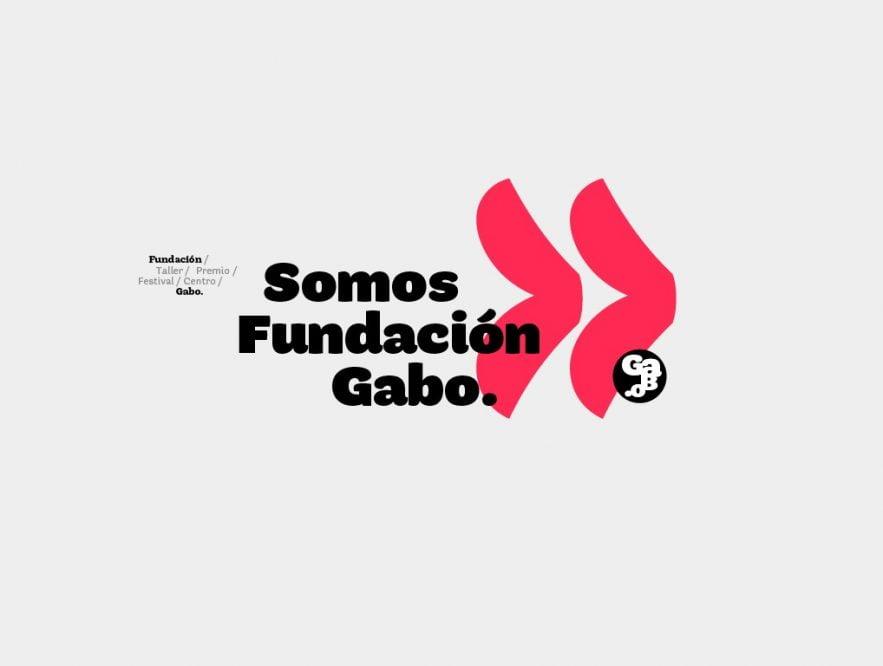 Google News Initiative y Fundación Gabo se unen para ofrecer capacitación a periodistas