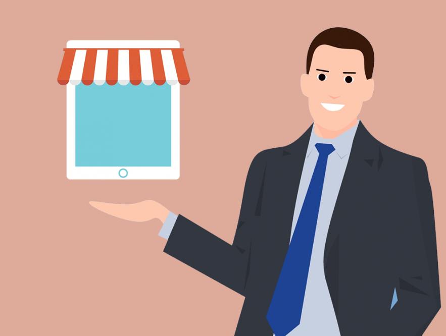 implementar estrategias de marketing planificadas y pensadas específicamente para acciones concretas, traerá beneficios a tu ecommerce