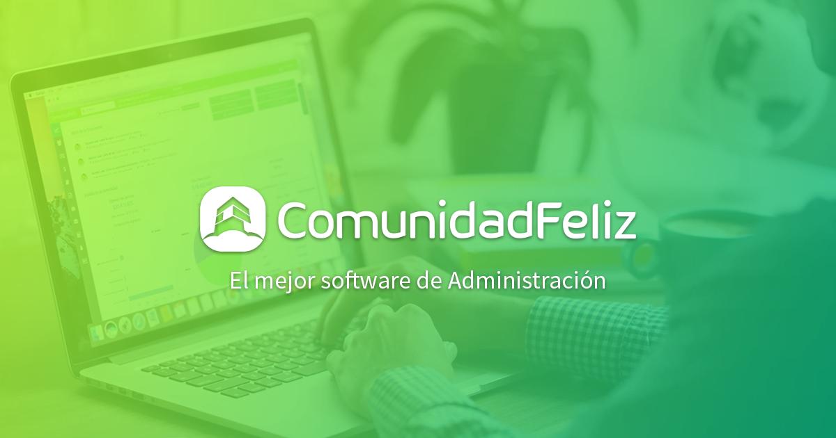 ComunidadFeliz.com recibe us$ 2 millones de inversión