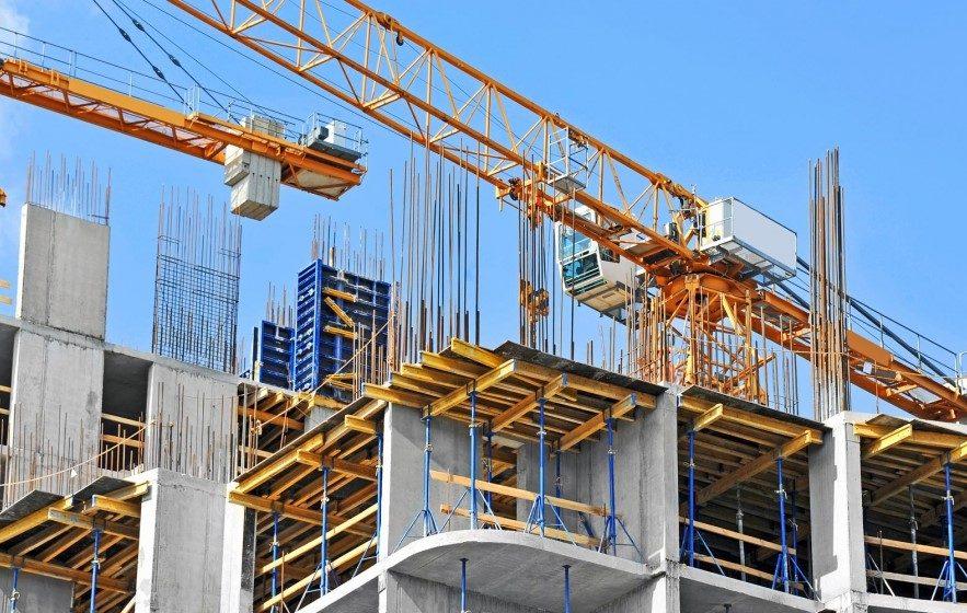 La construcción se consolida como una gran ventana de retos y oportunidades para los emprendedores, con potencial para pequeñas y medianas empresas.