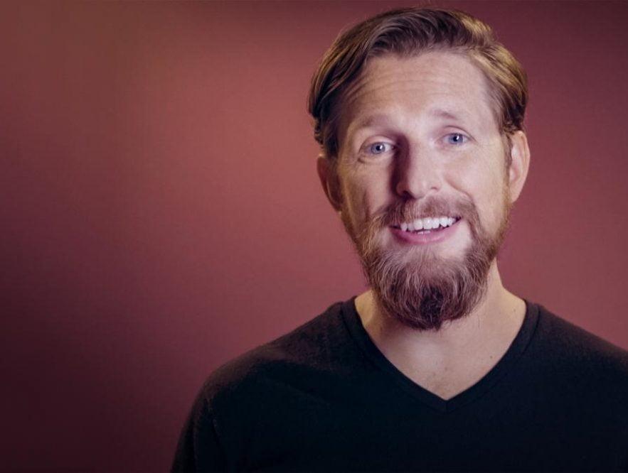 El creador de WordPress, Matt Mullenweg es un defensor a uktranza del trabajo remoto