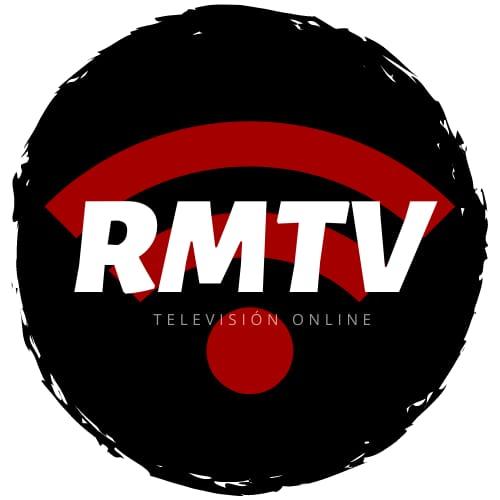 RMTV el primer canal de televisión online en 3D