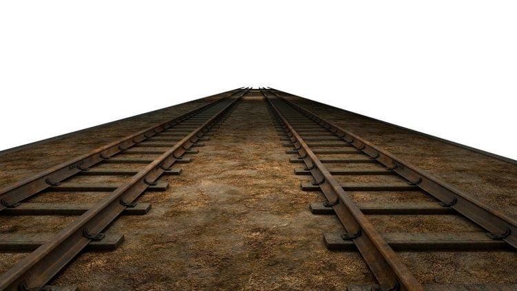 El tren del emprendimiento es cautivador