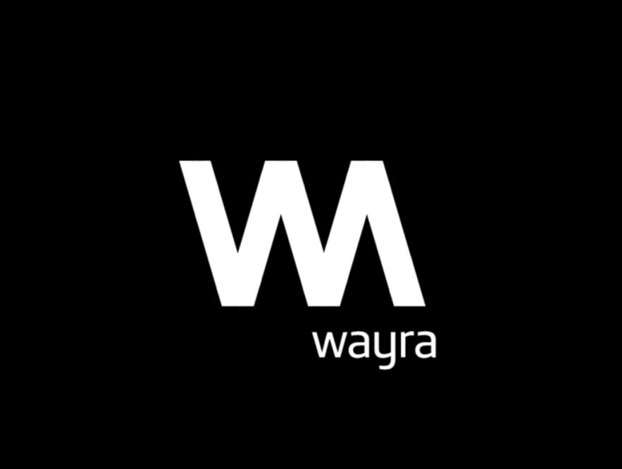 Wayra deja atrás la aceleración de startups