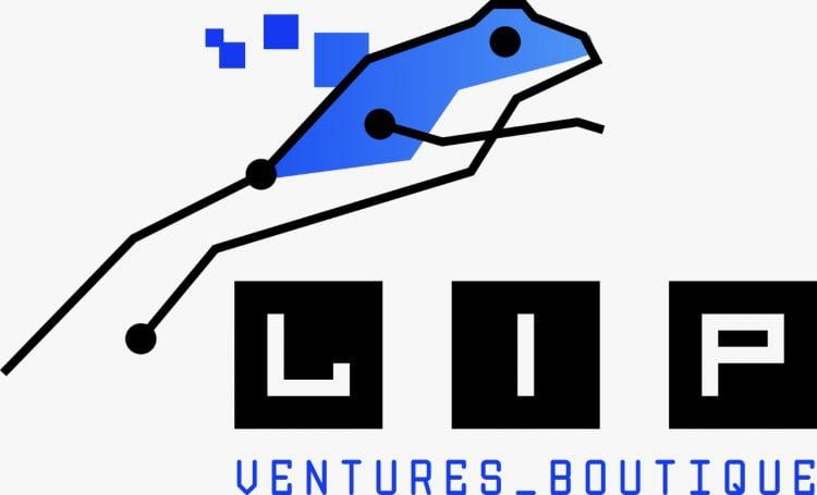"""LIP se define como una """"boutique de innovación"""" que busca agregar y generar valor para sus stakeholders al proveer servicios especializados y acceso a startups multiregionales de tecnología, al mismo tiempo que aceleran el """"leapfrogging"""""""