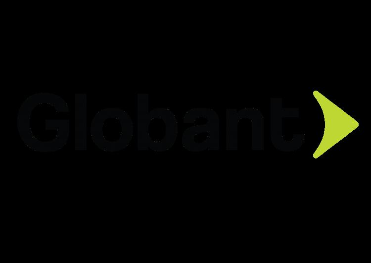Globant anunció el lanzamiento de su Continuity Studio con el objetivo de ayudar a las empresas a enfrentar los nuevos desafíos impuestos por la pandemia.
